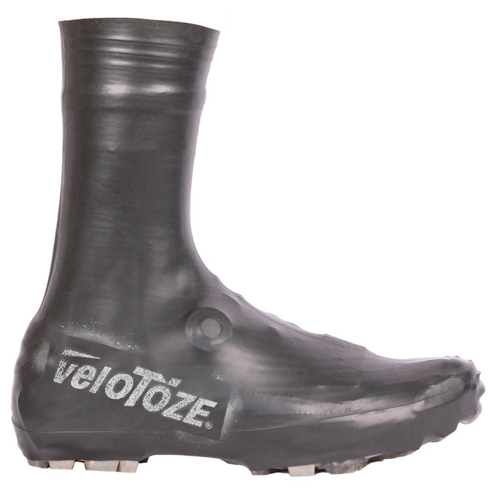 VeloToze Tall MTB Shoe Covers