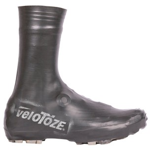 VeloToze Tall MTB Shoe Covers