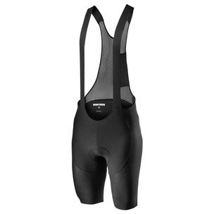 Castelli Superleggera Bib Short