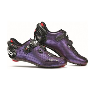 Sidi Wire 2 Air Ltd Edition Carbon Road Cycling Shoes