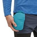 Patagonia Airshed Pro High Endurance Pullover Running Shirt