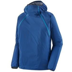Patagonia Storm Racer High Endurance Jacket