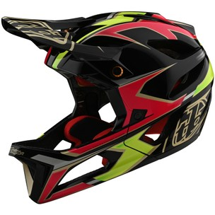 Troy Lee Designs  Stage MTB Helmet