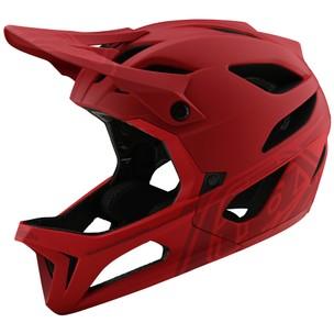 Troy Lee Designs  Stage MTB Helmet