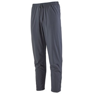 Patagonia Strider Pro High Endurance Pants