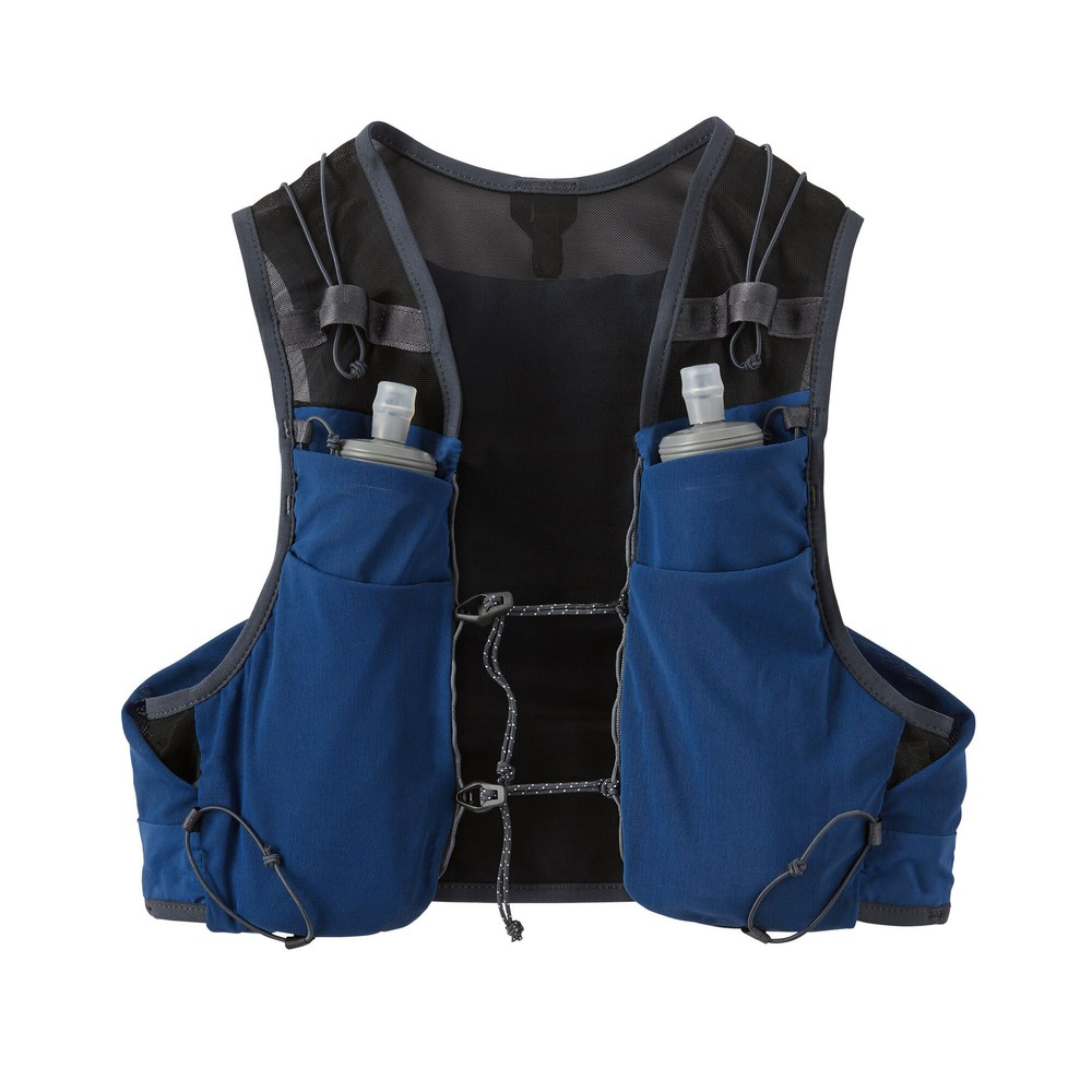 Patagonia Slope Runner High Endurance Vest