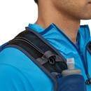 Patagonia Slope Runner High Endurance Vest