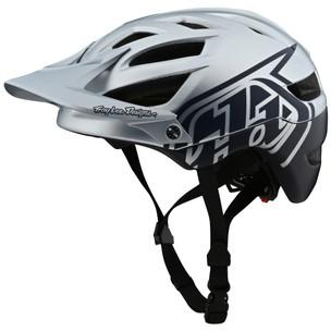 Troy Lee Designs  A1 MIPS MTB Helmet