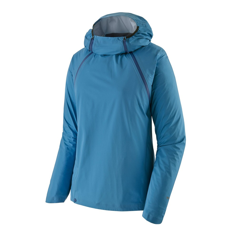 Patagonia Storm Racer High Endurance Womens Jacket
