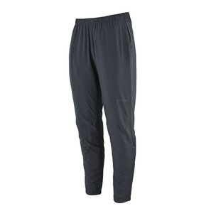 Patagonia Strider Pro High Endurance Womens Pants