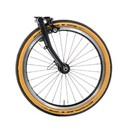 Schwalbe Brompton One Tanwall Tyre