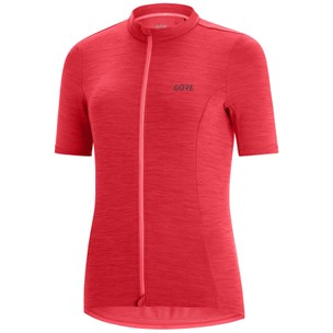 Gore Wear C3 Womens Short Sleeve Jersey