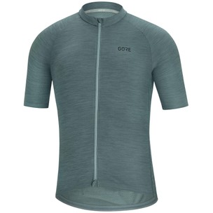 Gore Wear C3 Short Sleeve Jersey