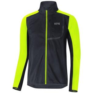 Gore Wear C3 Gore-Tex Windstopper Jacket