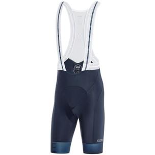 Gore Wear C5 Cancellara Bib Short
