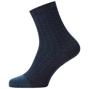 Gore Wear C3 Cancellara Mid Socks