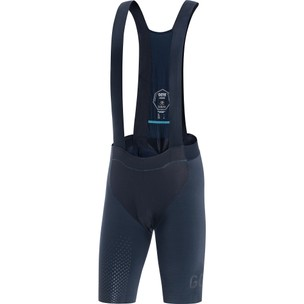 Gore Wear C7 Cancellara Race Bib Short