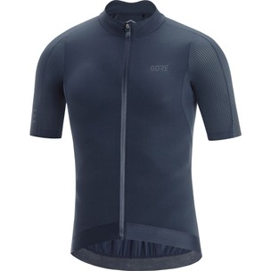Gore Wear C7 Cancellara Race Short Sleeve Jersey