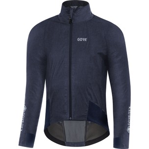 Gore Wear C7 Gore-Tex Shakedry Cancellara Stretch Jacket