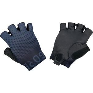 Gore Wear C7 Cancellara Short Pro Gloves