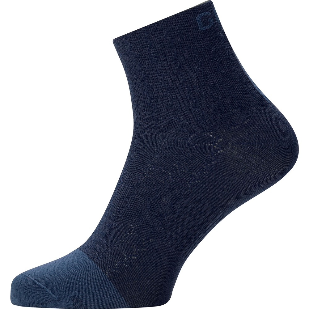 Gore Wear C7 Cancellara Socks