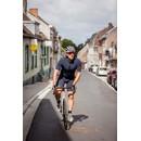 Gore Wear C7 Cancellara Race Short Sleeve Jersey