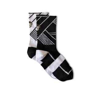 Monkey Sox Classic X6 Cycling Socks