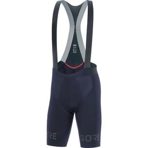Gore Wear C7 Long Distance Bib Short