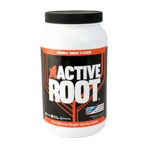 Active Root Energy 1.4kg Powder Tub