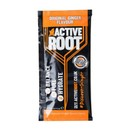 Active Root Energy Pack Of 6 X 35g Sachets