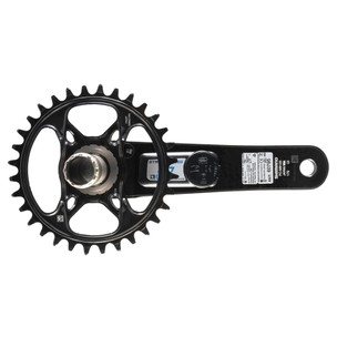 Stages Cycling G3 Shimano XT M8120 R Power Meter 32 Tooth
