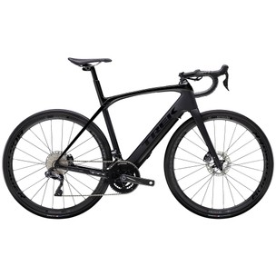 Trek Domane+ LT 7 Disc Electric Road Bike 2021