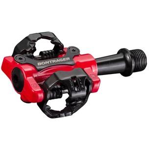 Bontrager Comp MTB SPD Pedals