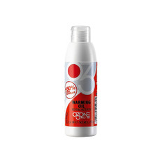 Elite Ozone Pre Competition Warm-up Oil 150ml Spray