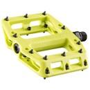 Bontrager Line Elite MTB Flat Pedals