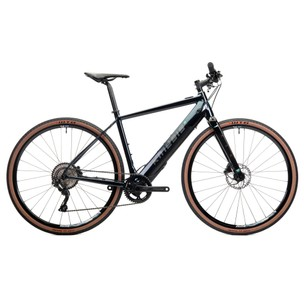 Kinesis Range Electric Hybrid Bike