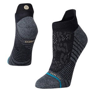 Stance Joan Tab Socks