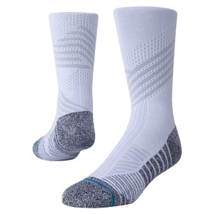 Stance Athletic Train Crew Socks