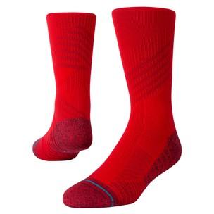 Stance Athletic Train Crew Socks