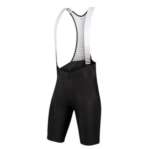 Endura Pro SL Long Leg Bib Short