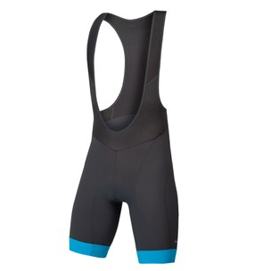 Endura Xtract Lite Bib Short