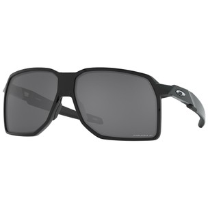 Oakley Portal Sunglasses With Prizm Black Polarized Lens