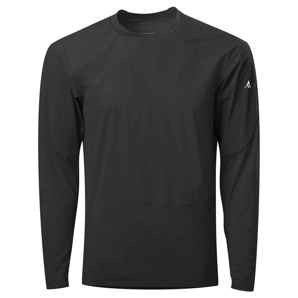 7mesh Compound Long Sleeve Jersey