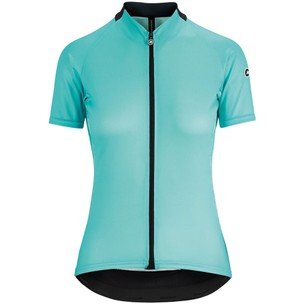 Assos UMA GT EVO Womens Short Sleeve Jersey