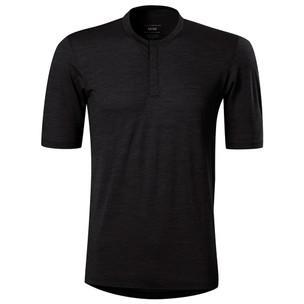 7mesh Desperado Merino Henley T-Shirt