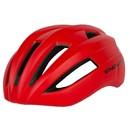 Endura Xtract Helmet II