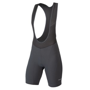 Endura Xtract Lite Womens Bib Short