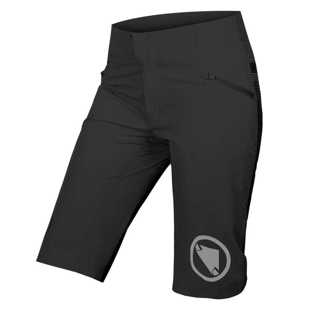 Endura SingleTrack Lite Womens Short