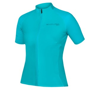 Endura Pro SL II Womens Short Sleeve Jersey