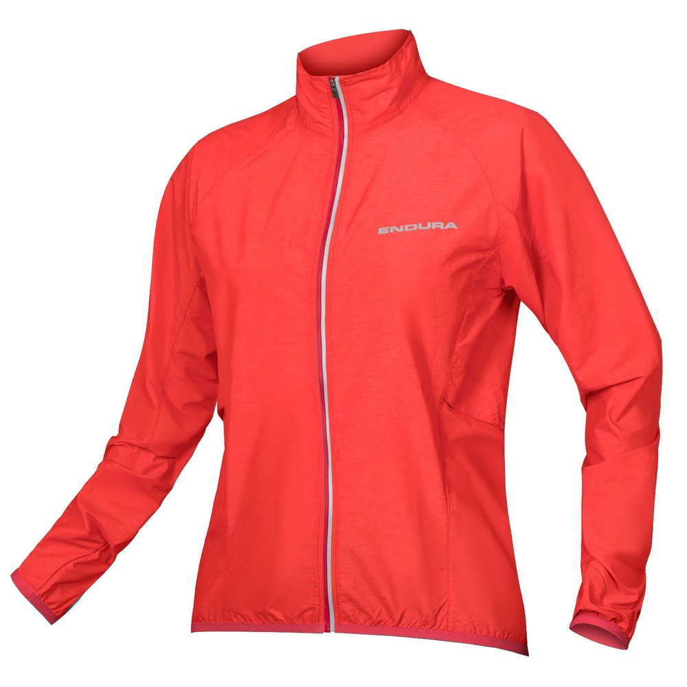 Endura Pakajak Womens Showerproof Jacket